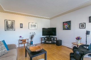 Main Photo: 2760 E 27TH Avenue in Vancouver: Renfrew Heights House for sale (Vancouver East)  : MLS(r) # R2033355