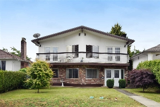 Main Photo: 4346 DUNDAS Street in Burnaby: Vancouver Heights House for sale (Burnaby North)  : MLS® # R2077607