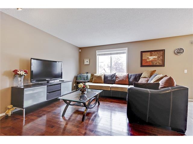 Photo 5: 50 PANAMOUNT Gardens NW in Calgary: Panorama Hills House for sale : MLS® # C4067883