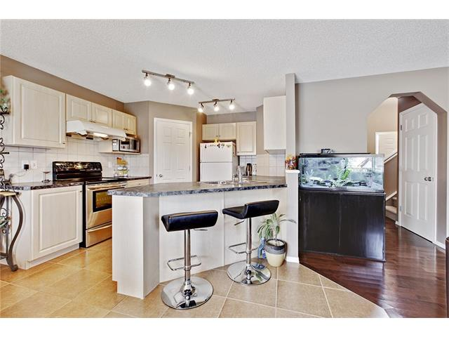 Photo 8: 50 PANAMOUNT Gardens NW in Calgary: Panorama Hills House for sale : MLS® # C4067883