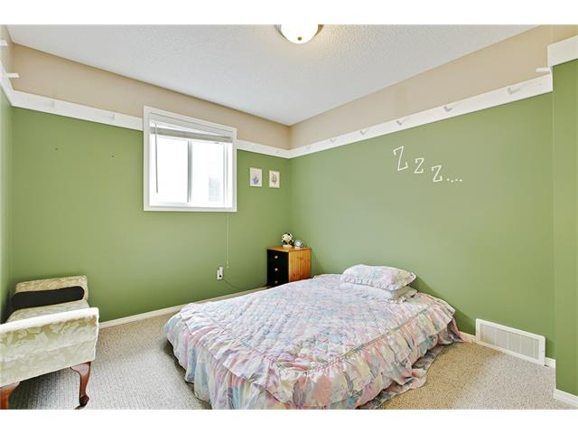 Photo 18: 50 PANAMOUNT Gardens NW in Calgary: Panorama Hills House for sale : MLS® # C4067883