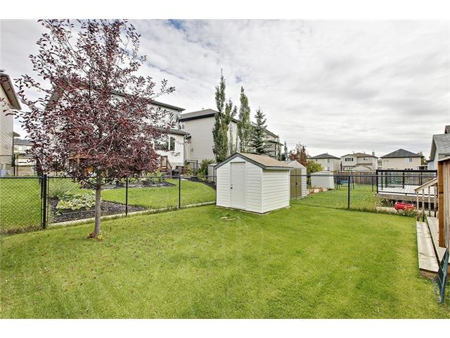 Photo 25: 50 PANAMOUNT Gardens NW in Calgary: Panorama Hills House for sale : MLS® # C4067883
