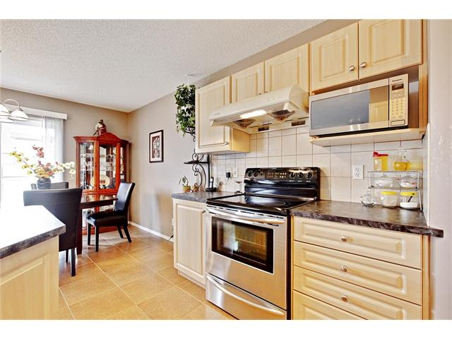Photo 9: 50 PANAMOUNT Gardens NW in Calgary: Panorama Hills House for sale : MLS® # C4067883