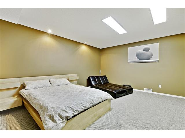 Photo 19: 50 PANAMOUNT Gardens NW in Calgary: Panorama Hills House for sale : MLS® # C4067883