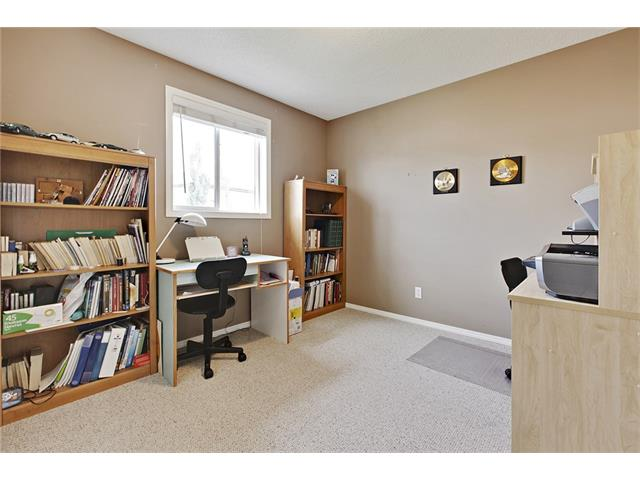 Photo 17: 50 PANAMOUNT Gardens NW in Calgary: Panorama Hills House for sale : MLS® # C4067883