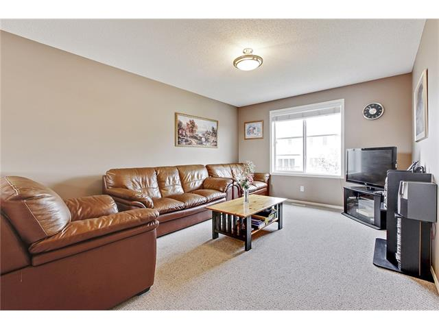 Photo 13: 50 PANAMOUNT Gardens NW in Calgary: Panorama Hills House for sale : MLS® # C4067883