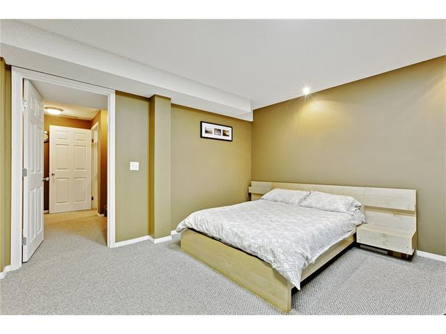 Photo 22: 50 PANAMOUNT Gardens NW in Calgary: Panorama Hills House for sale : MLS® # C4067883