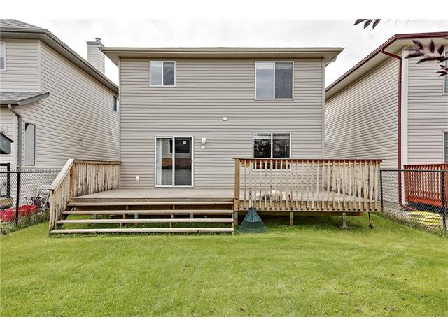Photo 26: 50 PANAMOUNT Gardens NW in Calgary: Panorama Hills House for sale : MLS® # C4067883