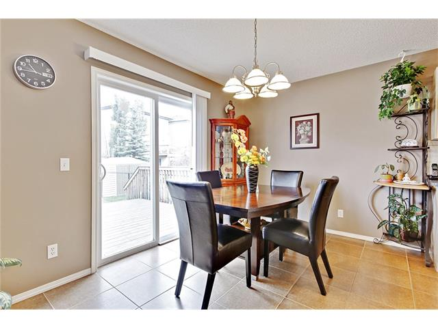 Photo 7: 50 PANAMOUNT Gardens NW in Calgary: Panorama Hills House for sale : MLS® # C4067883