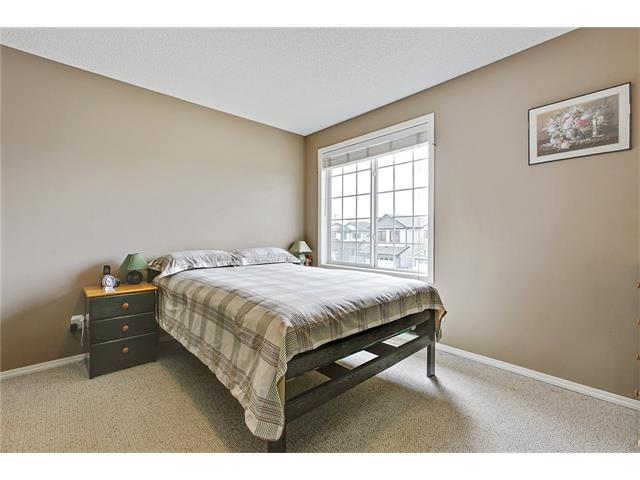 Photo 15: 50 PANAMOUNT Gardens NW in Calgary: Panorama Hills House for sale : MLS® # C4067883