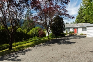 Main Photo: 3780 MARINE Avenue in Port Moody: Belcarra House for sale : MLS® # R2096983
