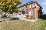 Main Photo: 233 Queen Mary Drive in Brampton: Fletcher's Meadow House (2-Storey) for sale : MLS®# W3635801
