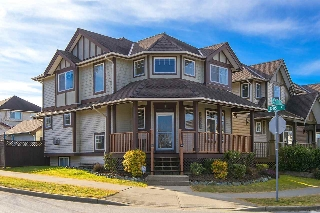 Main Photo: 18598 67 Avenue in Surrey: Cloverdale BC House for sale (Cloverdale)  : MLS® # R2137279