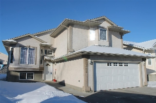 Main Photo: 16408 68 Street in Edmonton: Zone 28 House for sale : MLS(r) # E4050365