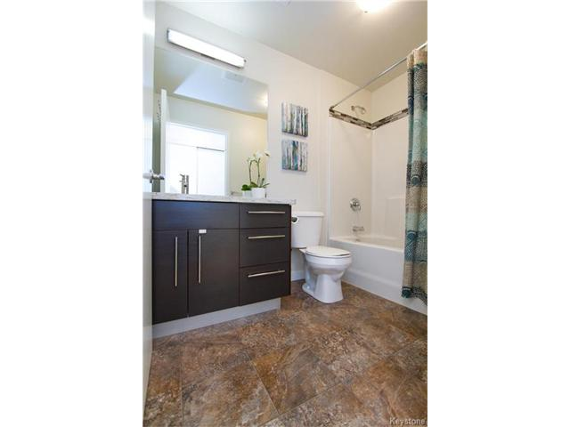 Photo 11: 155 Sherbrook Street in Winnipeg: West Broadway Condominium for sale (5A)  : MLS® # 1702849