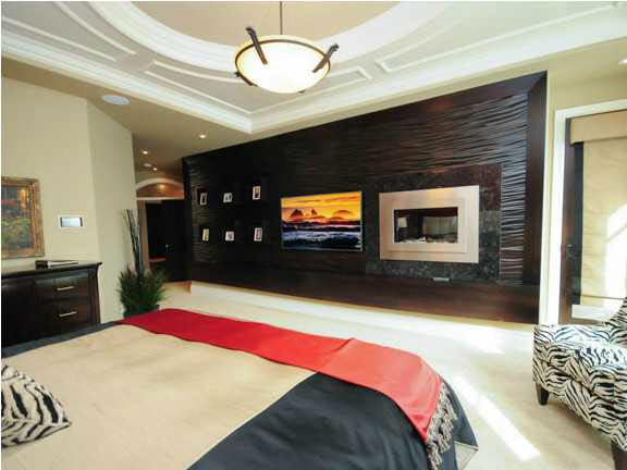Photo 13: 239 Windermere Drive in Edmonton: Zone 56 House for sale : MLS® # E4052864