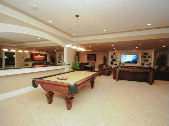 Photo 18: 239 Windermere Drive in Edmonton: Zone 56 House for sale : MLS® # E4052864