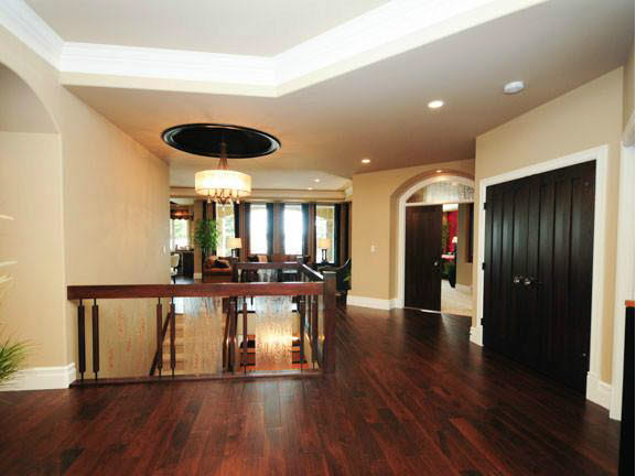 Photo 2: 239 Windermere Drive in Edmonton: Zone 56 House for sale : MLS(r) # E4052864