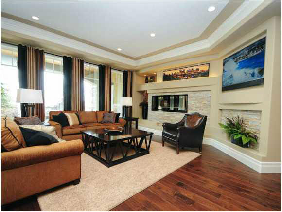Photo 3: 239 Windermere Drive in Edmonton: Zone 56 House for sale : MLS(r) # E4052864