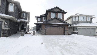 Main Photo: 2076 REDTAIL Common in Edmonton: Zone 59 House for sale : MLS(r) # E4052874