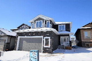 Main Photo: 16412 133 Street in Edmonton: Zone 27 House for sale : MLS(r) # E4054267