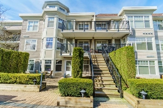 Main Photo: 309 7038 21ST Avenue in Burnaby: Highgate Condo for sale (Burnaby South)  : MLS(r) # R2150063