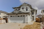 Main Photo: 16723 113 Street in Edmonton: Zone 27 House for sale : MLS(r) # E4057864