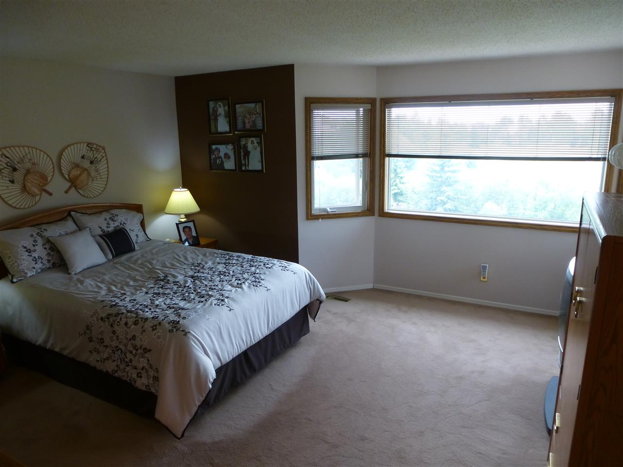 Photo 21: 315 ORMSBY Road in Edmonton: Zone 20 House for sale : MLS(r) # E4059577