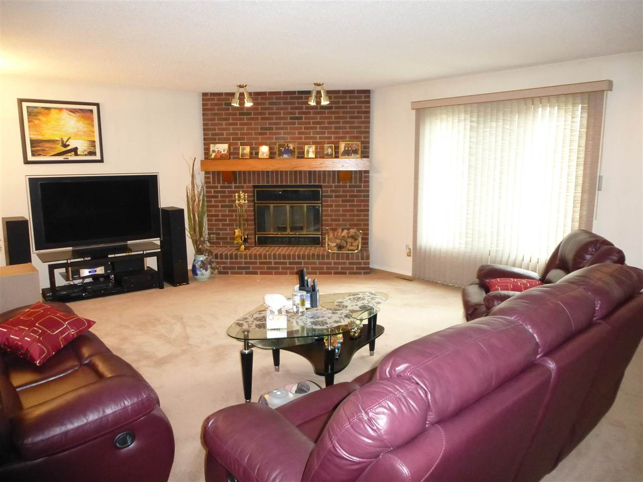 Photo 15: 315 ORMSBY Road in Edmonton: Zone 20 House for sale : MLS(r) # E4059577