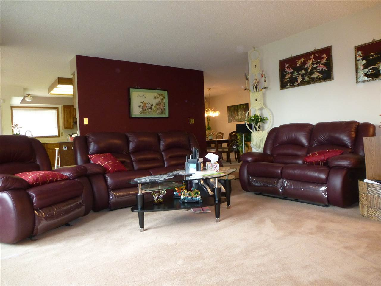 Photo 16: 315 ORMSBY Road in Edmonton: Zone 20 House for sale : MLS(r) # E4059577