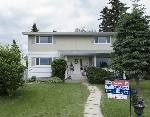Main Photo: 13520 63 Street in Edmonton: Zone 02 House for sale : MLS(r) # E4059671