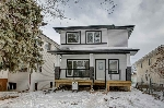 Main Photo: 12771 117 Street in Edmonton: Zone 01 House for sale : MLS(r) # E4060423