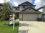 Main Photo: 12 DORIAN Way: Sherwood Park House for sale : MLS(r) # E4060948