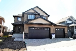 Main Photo: : Beaumont House for sale : MLS(r) # E4061638