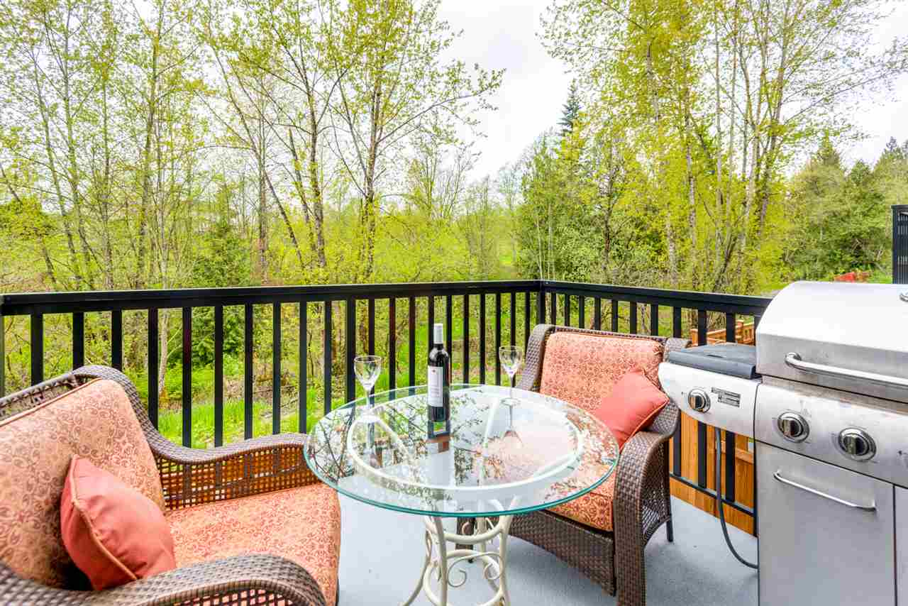 "Photo 9: 100 11305 240 Street in Maple Ridge: Cottonwood MR Townhouse for sale in ""MAPLE HEIGHTS"" : MLS® # R2161994"