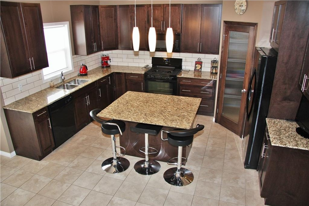 Main Photo: 129 DRAKE LANDING Loop: Okotoks House for sale : MLS(r) # C4117914