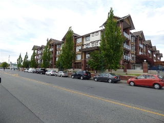 "Main Photo: 148 5660 201A Street in Langley: Langley City Condo for sale in ""Paddington"" : MLS(r) # R2175332"