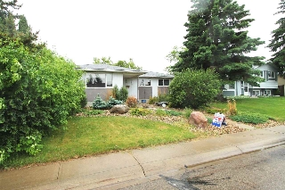 Main Photo: 48 Maligne Drive: Devon House for sale : MLS(r) # E4068438
