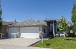 Main Photo: 5206 63 Street: Beaumont House for sale : MLS® # E4070032
