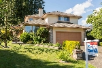 "Main Photo: 18973 58TH Avenue in Surrey: Cloverdale BC House for sale in ""Rosewood Park"" (Cloverdale)  : MLS(r) # R2179621"