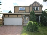 Main Photo: 5206 38A Avenue in Edmonton: Zone 29 House for sale : MLS(r) # E4070451