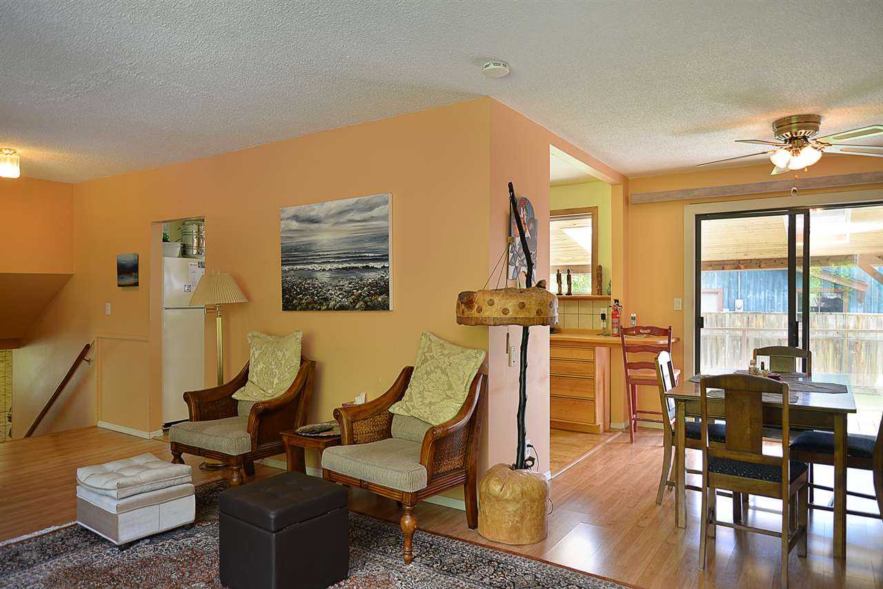 Photo 5: 594 SHAW Road in Gibsons: Gibsons & Area House for sale (Sunshine Coast)  : MLS® # R2182596