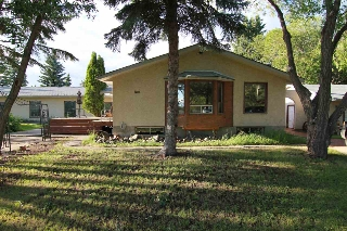 Main Photo: 26114 Twp Rd 544: Rural Sturgeon County House for sale : MLS® # E4071881