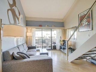 Main Photo: 408 1549 KITCHENER Street in Vancouver: Grandview VE Condo for sale (Vancouver East)  : MLS(r) # R2186242