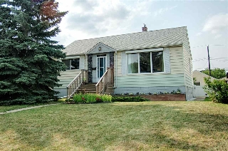 Main Photo: 11322 115 Street NW in Edmonton: Zone 08 House for sale : MLS(r) # E4073353
