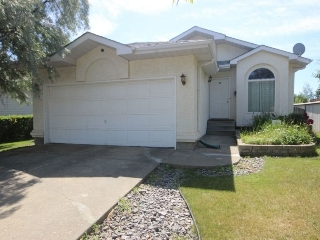 Main Photo: 18507 77 Avenue in Edmonton: Zone 20 House for sale : MLS(r) # E4073443