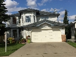 Main Photo: 4608 43A Ave in Edmonton: Zone 29 House for sale : MLS® # E4078179