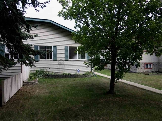 Main Photo: 12135 123 Street in Edmonton: Zone 04 House Half Duplex for sale : MLS® # E4079328