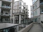 Main Photo: 112 4835 104A Street in Edmonton: Zone 15 Condo for sale : MLS® # E4080158