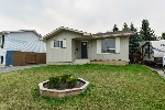 Main Photo: 4715 37B Avenue in Edmonton: Zone 29 House for sale : MLS® # E4080472